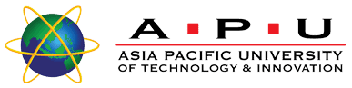 Asia-Pacific-University-of-Technology-Innovationlogo